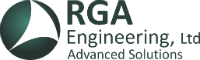 RGA Engineering